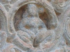 KALASI Temple photos clicked by Chinmaya M.Rao (117)