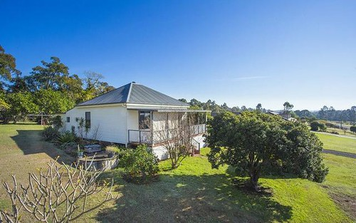 33 Echidna Close, Bellbird NSW