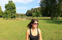 Park van Tervuren (Kristel Van Loock) Tags: parkvantervuren tervuren tervurenpark parco park parc vlaanderen warandevantervuren flanders fiandre randrondbrussel flandre belgium belgique belgien belgio belgica belgi visitvlaanderen visittervuren de parcdetervuren vlaamsbrabant flemishbrabant september2016 visitflanders visitbelgium