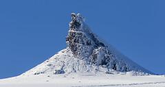 Summit (Dimitri.Bernard) Tags: