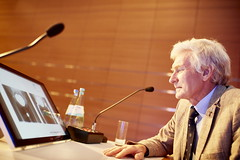 215_EHS_2016 (Intercongress GmbH) Tags: kongressorganisationintercongress kongress hfte hip european society professor werner siebert mnchen munich icm september