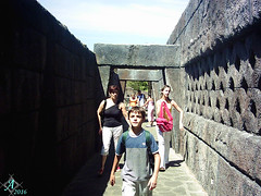 Isla Mgica 2005 (lalex24) Tags: salida atraccion