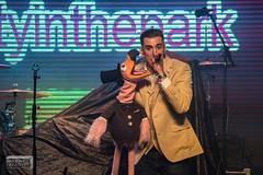 September Party in the Park 2016 (KyleCrook (Brickwall Creatives)) Tags: flamingolandresort party partyinthepark themepark tribuite dancarney iannduffety robbwilliams henrygallaghar northyorkshire lawson liveevent kylecrook brickwallcreatives livephotography