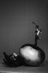 IMG_11730 (cazrellim) Tags: zacmiller zacmillerphotography blackandwhite beautiful onion scad thesavannahcollegeofartanddesign