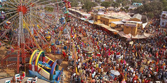 Pushkar (Bhati Tours) Tags: ajmer pushkar day tour jaipur local sightseeing packages tours