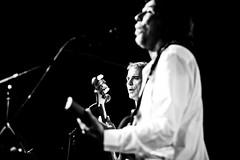 Jazz Tour USA - Orlando