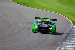 British GT Donington Park-03961 (WWW.RACEPHOTOGRAPHY.NET) Tags: 88 bmwz4 britgt britishgt britishgtchampionship castledonington donington doningtonpark gt3 martinshort richardneaery teamabbawithrollcentreracing