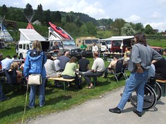 "6. Swiss Travel Festival 2006 • <a style=""font-size:0.8em;"" href=""http://www.flickr.com/photos/147721685@N04/30000688292/"" target=""_blank"">View on Flickr</a>"