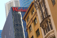 2016_Scott Kelby Photowalk, Sydney (Panasonic Lumix DMC LX7) (Cecilia Temperli) Tags: scottkelbyworldwideannualphotowalk scottkelbyphotowalksydney pittstreet australia nsw newsouthwales panasoniclumixdmclx7 scottkelbyannualphotowalk2016 westfield