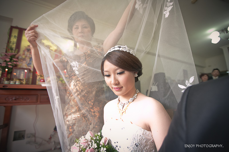 耕源 真馨 結婚-0043.jpg