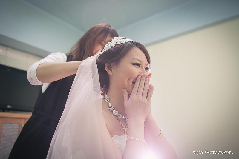 耕源 真馨 結婚-0070.jpg