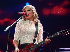 The RED Tour March 14, 2013-22 (XPJM13X) Tags: red mike matt caitlin ed paul march concert nebraska tour grant meadows center brett taylor omaha swift heller 14th amos 13th mickelson eldredge 2013 evanson sheeran billingslea sidoti centurylink xpjm13x