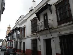 Sanlucar de Barrameda, Cadiz (txikita69) Tags: family cadiz sanlucardebarrameda
