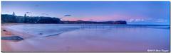 0S1A5563enthuse (Steve Daggar) Tags: sunset seascape beach landscape oceanpool macmasters