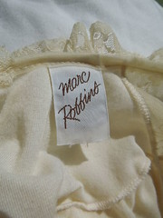 Marc Robbins Ivory Lace Ruffled Brushed Polyester Nylon Nightgown 9 (mondas66) Tags: vintage ruffles lace embroidery silk lingerie boudoir polyester gown elegant gowns lacy applique embroidered nylon silky nightgown frilly nightgowns elegance nightdress ruffle nightwear frills frill ruffled nightie flouncy flounce lacework frilled nighties nightdresses flounces frilling frillings befrilled marcusrobbins