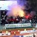 Rijeka - Osijek 1:0 (06.04.2013)