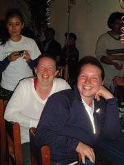 Volunteer Guatemala - Adams State College - School of Nursing https://www.abroaderview.org (abroaderview.volunteers) Tags: charity adams guatemala antigua abroad statecollege volunteer organization healthcare nursing nonprofit gapyear peacecorp projectsabroad abroaderview nurseschool