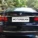 2013-BMW-7-Series-07