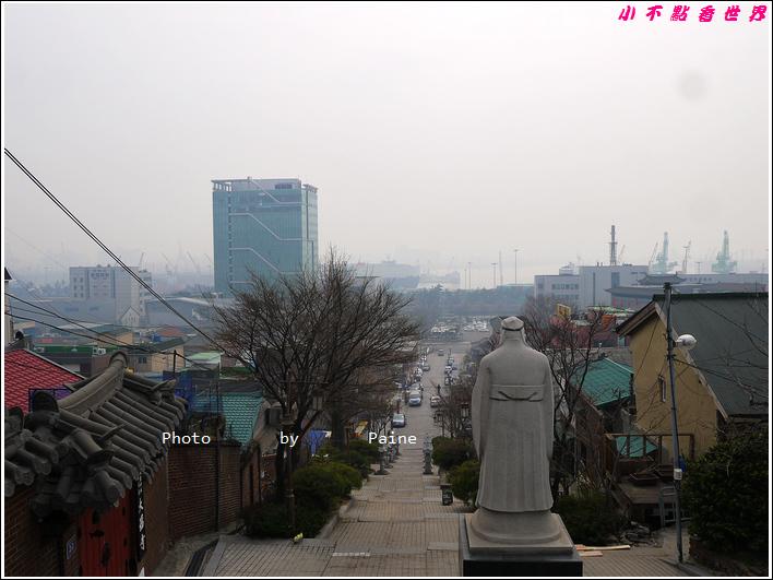 0405仁川新浦炸雞 自由公園 中國城 富平地下街 (56).JPG