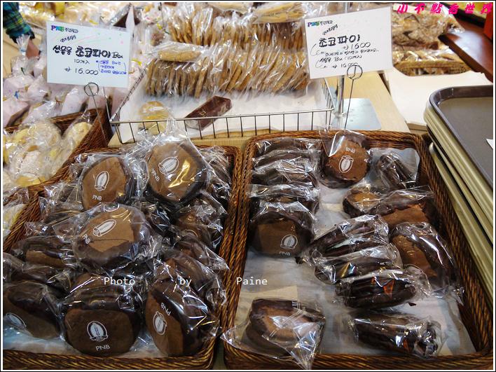 0406全州一日 PNB伴手禮 (8).JPG