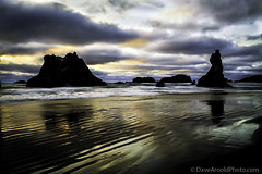 I can write a song (Dave Arnold Photo) Tags: or ore oregon bandon coquille point islands national wildlife preserve usa us southernoregon seastack bluehour wave tide sunset water waterinmotion longexposure cooscounty coosco image photo beauty arnold davearnold beautiful canon 5dmkiii coast pacific ocean westcoast pacificnorthwest davearnoldphotocom pro professional photography howto whereto geology oceanography serene idyllic shootingthecoast photographingthecoast orcoast coosbay coquillepoint beach beachrock sand surf best topnotch le timeexposure top first night postsunset cloudy cloud weather wind highway101 hwy101 oregoncoasthighway oregoncoasthwy coastal mygearandme rememberthatmomentlevel1 rememberthatmomentlevel2
