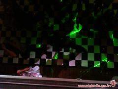 Arte da Tribo - Animao de Festa de Debutante 19042013  (410) (Arte da Tribo Produes) Tags: foto arte da casamento dragqueen surpresa festa aniversrio despedida 15anos bodas batmitzvah presente barmitzvah noiva tribo confraternizao noivado eventos debutante feiras gogoboy noivo animado festade15anos animao animadores telegrama animaodefestas aniversrio15anos animaodefesta buffetjeanbatistee vestidodedebutante debutanteacontece animadoresdepista animadoresdefesta animaobarmitzvah animaobatmitzvah debutantesfestas debutantefesta debutantesefestasrevista vestidoparadebutante