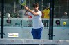 """Gonzalo Rubio padel 1 masculina open a40 grados pinos del limonar abril 2013 • <a style=""""font-size:0.8em;"""" href=""""http://www.flickr.com/photos/68728055@N04/8683587487/"""" target=""""_blank"""">View on Flickr</a>"""