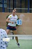 """Elisa Campos 2 padel 2 femenina open a40 grados pinos del limonar abril 2013 • <a style=""""font-size:0.8em;"""" href=""""http://www.flickr.com/photos/68728055@N04/8684707776/"""" target=""""_blank"""">View on Flickr</a>"""