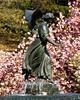 Bethesda Fountain, Central Park, New York City (jag9889) Tags: city nyc ny newyork water fountain centralpark manhattan bethesda feature ramble olmsted vaux 2013 jag9889