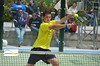 """cayetano rocafort 5 padel 1 masculina prueba provincial fap abril 2013 • <a style=""""font-size:0.8em;"""" href=""""http://www.flickr.com/photos/68728055@N04/8692258508/"""" target=""""_blank"""">View on Flickr</a>"""