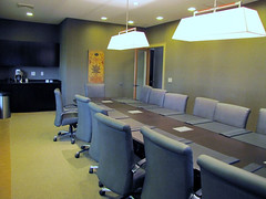 "Boardroom opposite direction_8674756153_l • <a style=""font-size:0.8em;"" href=""http://www.flickr.com/photos/66830585@N07/8693668281/"" target=""_blank"">View on Flickr</a>"