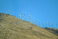 Tehachapi Pass (www78) Tags: california power wind farm pass windmills tehachapi