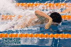 _KJO4448_20130404_112950 (KJvO) Tags: sport start series wedstrijd dag1 breakout zwemmen heren borstcrawl sessie1 pietervandenhoogenbandzwemstadion sebastiaanverschuren 100mvrijeslag swimcupeindhoven2013 knzbntc wwwzwemfotonu