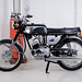 "Gallery - Yamaha AS1 Black 1970 1 • <a style=""font-size:0.8em;"" href=""http://www.flickr.com/photos/53007985@N06/8696049732/"" target=""_blank"">View on Flickr</a>"