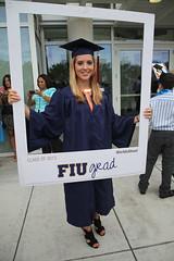 IMG_8026 (fiu) Tags: graduation floridainternationaluniversity grad fiu graduates fiugrad