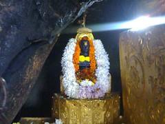 Baba-Balak-Nath-Ji-Hamirpur-Himachal-Valley2-533x400 (Himachal Valley) Tags: pilgrimage himachal mandir devta deotsidh dhaulagirihills
