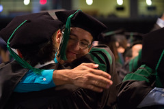 419B7951 (fiu) Tags: college century us graduation bank arena medicine commencement herbert wertheim inaugural 2013