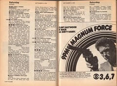 TVGuide-FallPreview1977035 (The Fright Channel) Tags: tvguide bostonhorror