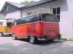 "BE-55-58 Volkswagen Transporter bestelwagen 1955 • <a style=""font-size:0.8em;"" href=""http://www.flickr.com/photos/33170035@N02/8702220554/"" target=""_blank"">View on Flickr</a>"