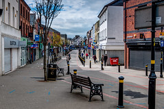123/365 - 'Sunday Afternoon' (Bobby McKay.) Tags: sunday northernireland lisburn bowst 2013 3652013project