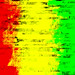 skanking reggae 18 juliol 2013