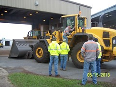 MES Safety Awareness Day (MARYLAND ENVIRONMENTAL SERVICE) Tags: md maryland safety operators environment mes obstaclecourse safetyday millersville safetyawareness marylandenvironmentalservice environmentaloperations