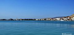 ISOLA di ZAKYNTHOS ( Zante ) - Grecia (Alviero41) Tags: mare grecia zakynthos isola alviero41 nikond7000