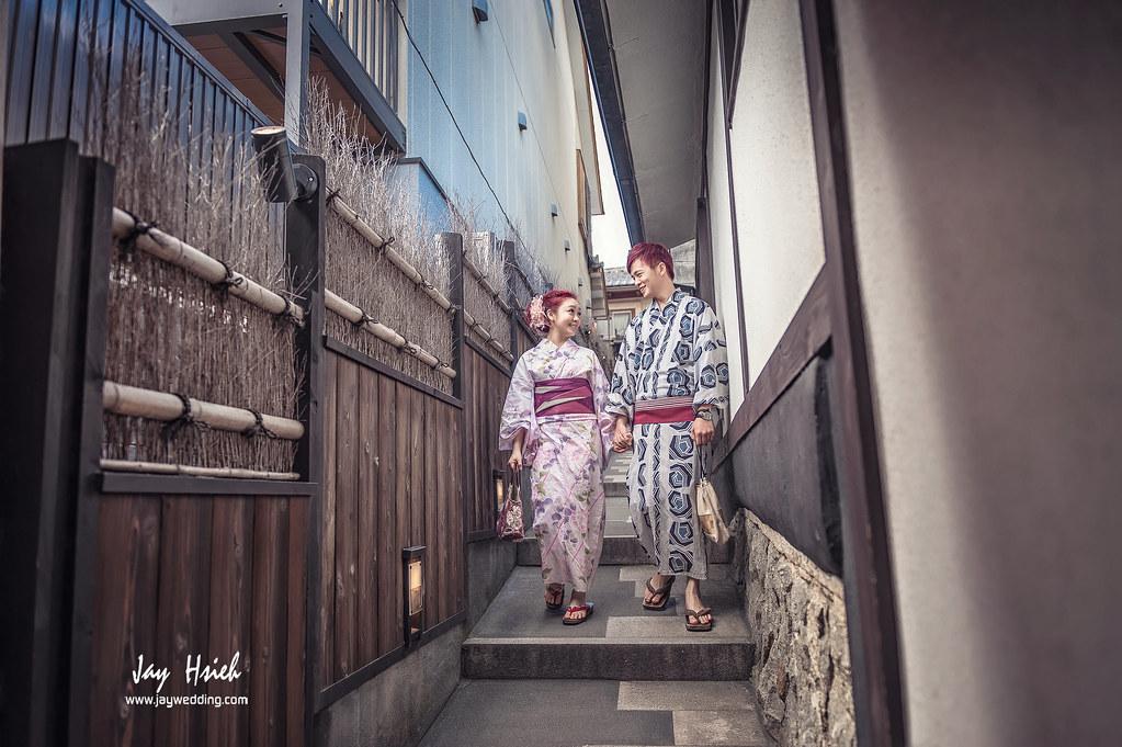 婚紗,婚攝,京都,大阪,神戶,海外婚紗,自助婚紗,自主婚紗,婚攝A-Jay,婚攝阿杰,_DSC0862