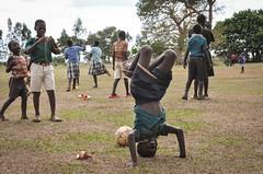 Hurrys-RG-Uganda-2012-2014-299