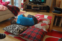 DSC_0238 (Wee Welchie) Tags: family holiday arran welch 2016