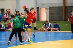 HandballMesterliga-10 (Sommereventyret) Tags: merker sommereventyret periode2 2016 hndball mesterliga finaler premieutdeling