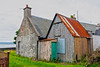 Avoch 26 July 2016-0015.jpg (JamesPDeans.co.uk) Tags: woodenbuildings digital downloads for licence avoch gb buildings colourfulbuildings prints sale unitedkingdom commerce blackisle colour britain man who has everything james p deans photography scotland architecture metals highlands europe uk corrugatediron digitaldownloadsforlicence jamespdeansphotography printsforsale forthemanwhohaseverything