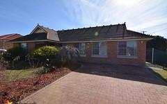 46 Cottonwood Drive, Bathurst NSW