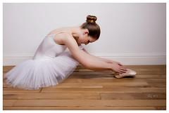 DSCF4703 (colese61) Tags: dancer ballet girl model tutu